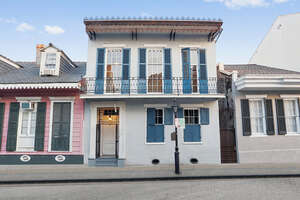 Featured Property in New Orleans, LA 70116