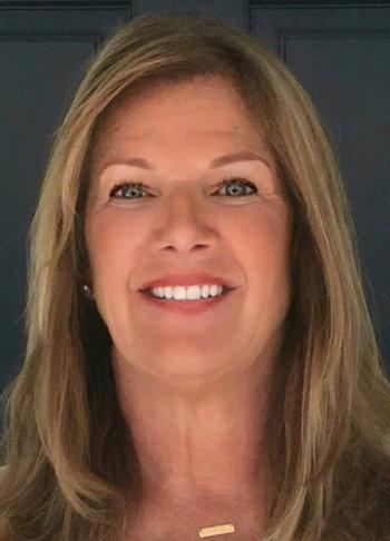 Amy Rooney