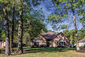 Featured Property in Porter, TX 77365