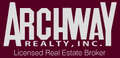 Archway Realty Inc., Pt St Lucie FL