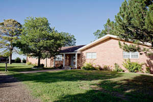 Featured Property in Hereford, TX 79045