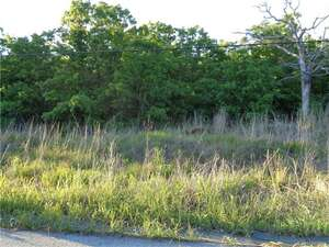 Land for Sale, ListingId:38706432, location: E 202nd Street S Bixby 74008