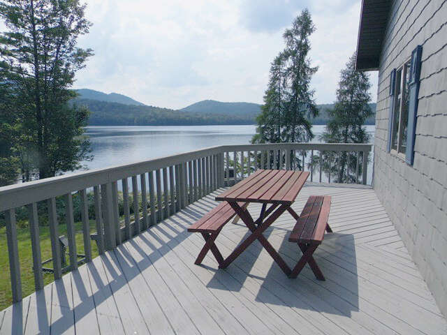Single Family for Sale at 240 Beecher Park Long Lake, New York 12847 United States