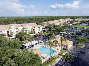 Featured Property in Orlando, FL