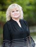 Kay Lackey, Davis Real Estate