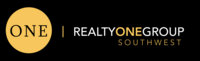 Realty ONE Group - Southwest