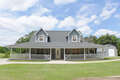 Real Estate for Sale, ListingId:46153000, location: 1011 Gatlin Grove Road Sulphur 73086