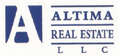 Altima Real Estate, LLC, Albuquerque NM
