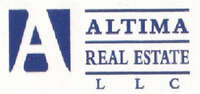 Altima Real Estate, LLC