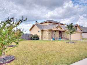 Real Estate for Sale, ListingId: 48397824, Burnet, TX  78611