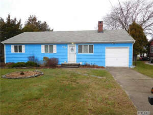 Featured Property in Jamesport, NY 11947