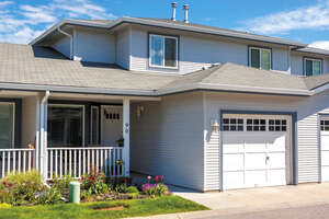 Featured Property in Kelowna, BC V1Y 9R5