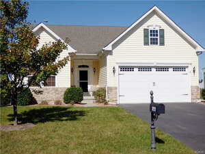Featured Property in Ocean View, DE 19970
