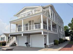 Real Estate for Sale, ListingId: 49922995, Dewey Beach, DE  19971