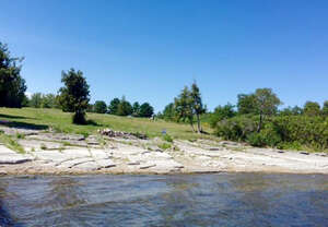 Land for Sale, ListingId:36537489, location: 0 Windswept Lane Plattsburgh 12901