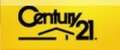 Century 21 Real Estate Center, Lynnwood WA