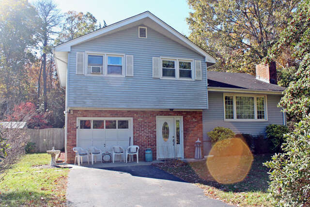 Featured Property in BAYVILLE, NJ, 08721
