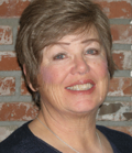 Judy Davis, Big Bear Lake Real Estate