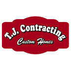 T. J. Contracting