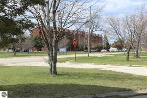 Land for Sale, ListingId:51630557, location: 1718 Pine Drive Oscoda 48750