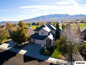 Real Estate for Sale, ListingId: 41675882, Dayton, NV  89403