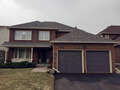 Real Estate for Sale, ListingId:44184262, location: 2088 LIVERPOOL ROAD Pickering L1X 1C9