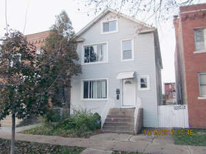 Featured Property in Cicero, IL