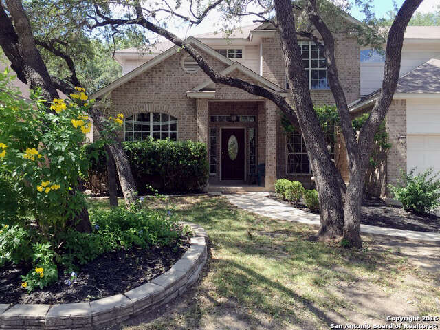 Featured Property in SAN ANTONIO, TX, 78250