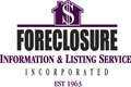 Forclosure Information & Listing Service, The Woodlands Real Estate