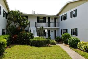 Featured Property in Bradenton, FL 34210
