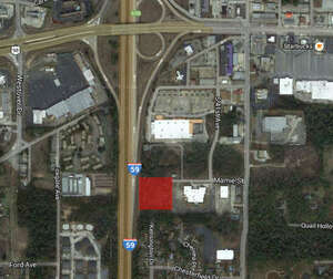 Land for Sale, ListingId:38157032, location: 00 Mamie Hattiesburg 39402