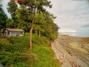Real Estate for Sale, ListingId: 40190898, Hornby Island, BC  V0R 1Z0