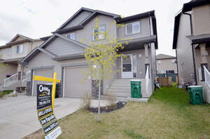 Featured Property in Spruce Grove, AB T7X 0L2