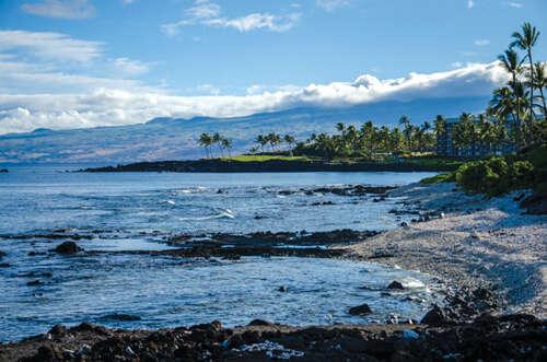Investment for Sale at Naupaka Kai Pl Waikoloa, Hawaii 96738 United States