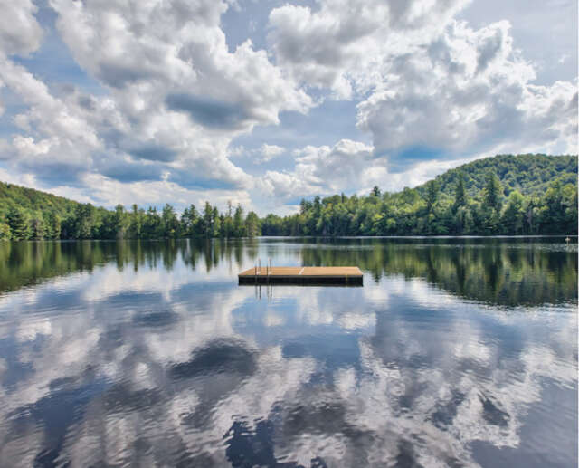 Single Family for Sale at 5-7 Morgan Rd. Malone, New York 12953 United States