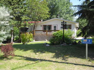 Single Family Home for Sale, ListingId:39643223, location: 2 Hillside Cres Darwell