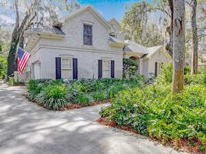 Real Estate for Sale, ListingId: 43732709, Fernandina Beach, FL  32034
