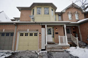 Featured Property in Whitby, ON