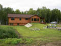 Real Estate for Sale, ListingId:38579066, location: 30232 S. Gries Strasse Street Talkeetna 99676