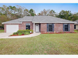 Real Estate for Sale, ListingId: 43001835, Robert, LA  70455