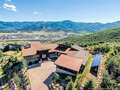 Real Estate for Sale, ListingId:40017282, location: 1383 Snow Berry Street Park City 84098