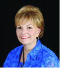 Carol Starnes, Tyler Real Estate