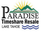 Paradise Timeshare Resale