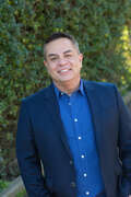 Mark Venegas, San Francisco Real Estate