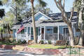Real Estate for Sale, ListingId:45817095, location: 707 2nd Tybee Island 31328