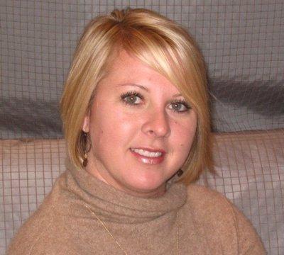Tiffany McMath