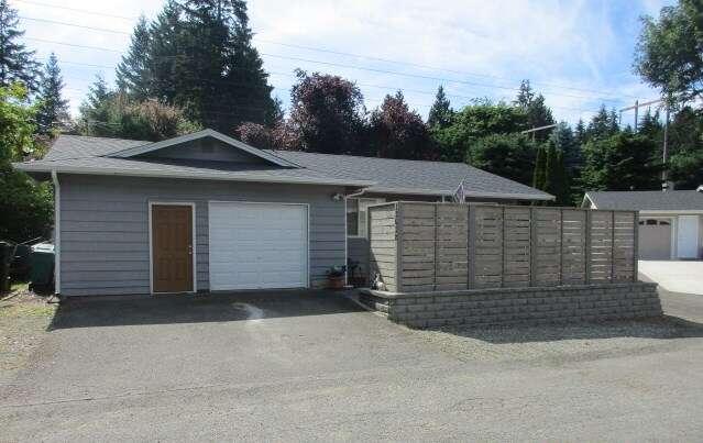 Single Family for Sale at 13632 NE 83rd St Redmond, Washington 98052 United States