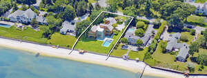 Real Estate for Sale, ListingId: 41644318, Sag Harbor, NY  11963