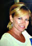 Cindy Blanton, Destin Real Estate