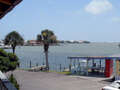 Real Estate for Sale, ListingId: 39907549, Rockport, TX  78382